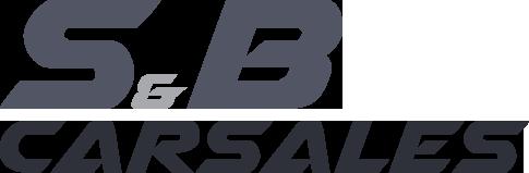S & B Car Sales